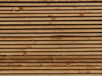 Gartenholz
